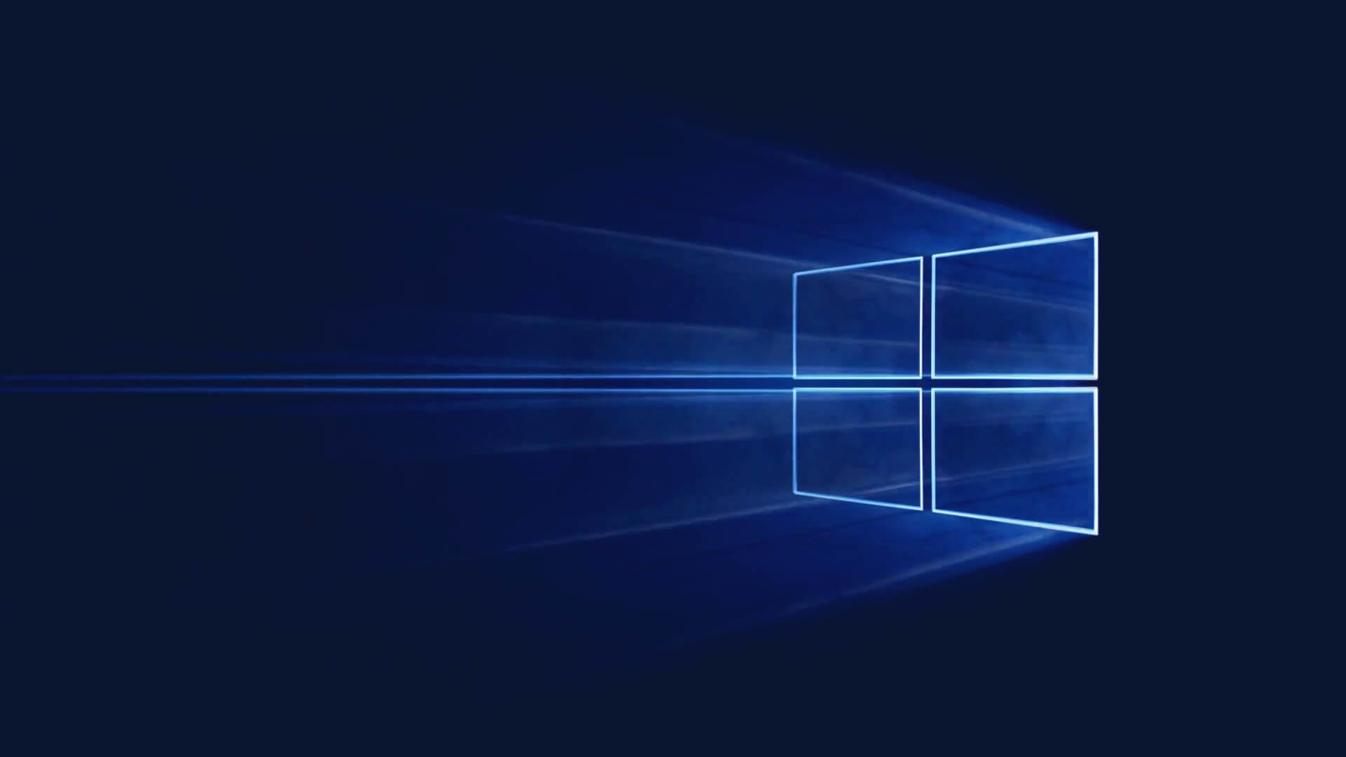 Windows 10 Update Issues – Deleting Files